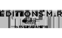 logo_EMR
