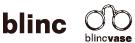 logo_blinc_s